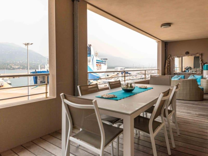 Vendita appartamento Propriano 1150000€ - Fotografia 6