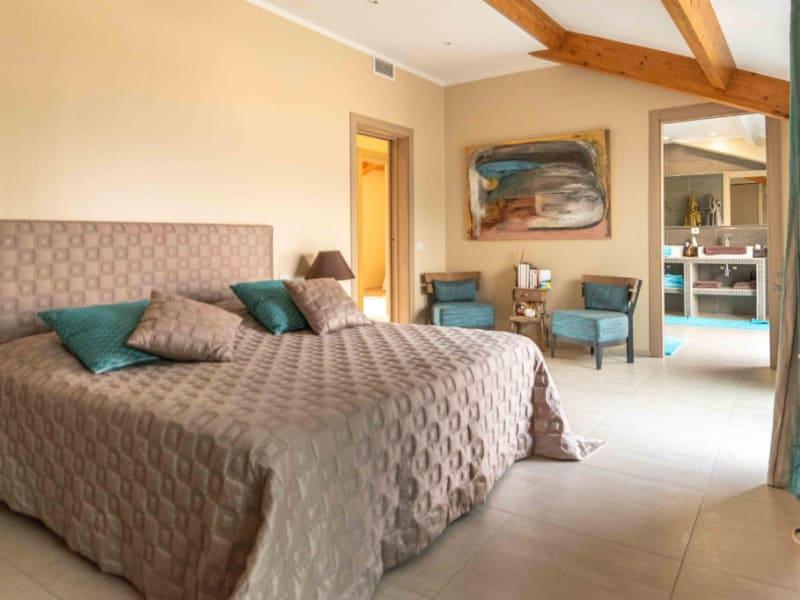 Vendita appartamento Propriano 1150000€ - Fotografia 9