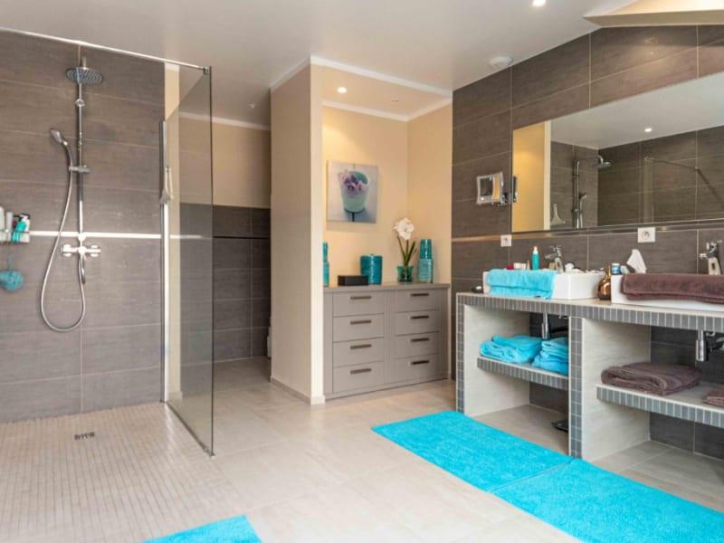 Vendita appartamento Propriano 1150000€ - Fotografia 10