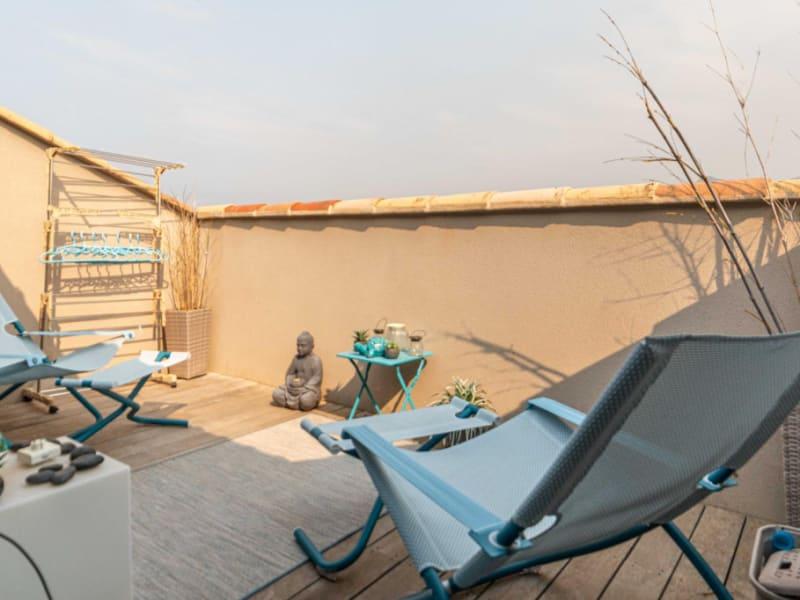 Vendita appartamento Propriano 1150000€ - Fotografia 11
