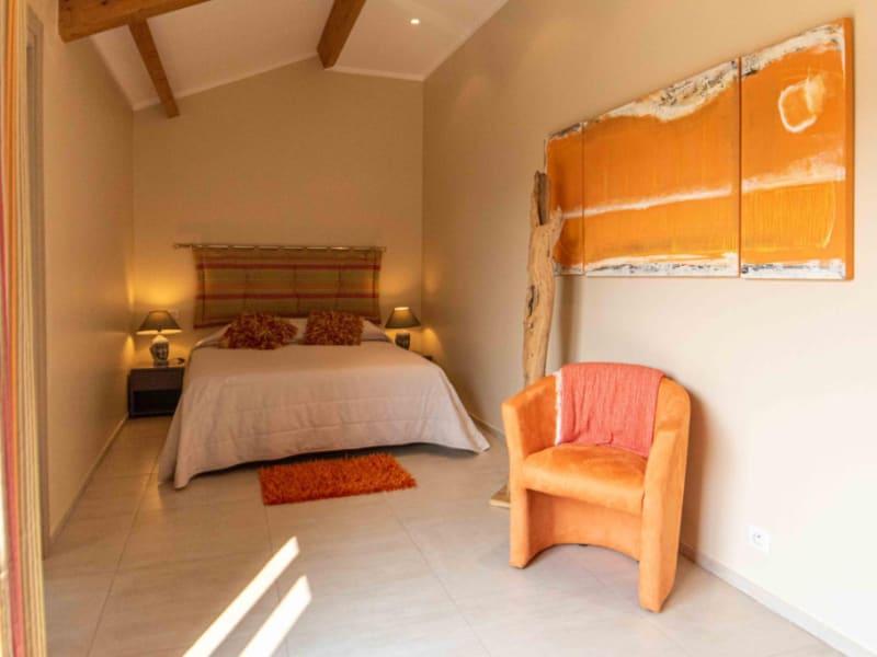 Vendita appartamento Propriano 1150000€ - Fotografia 12