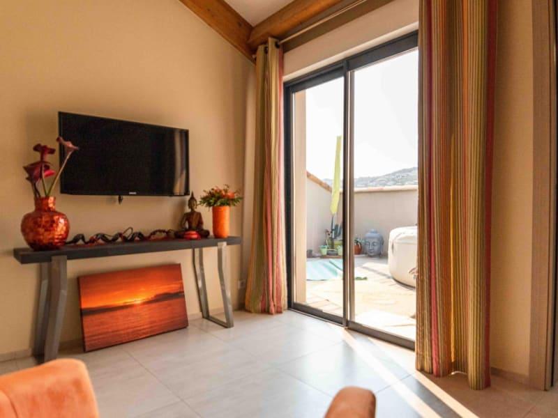 Vendita appartamento Propriano 1150000€ - Fotografia 13
