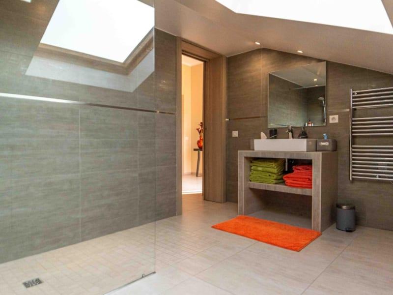 Vendita appartamento Propriano 1150000€ - Fotografia 14