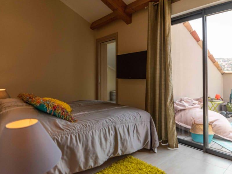 Vendita appartamento Propriano 1150000€ - Fotografia 15