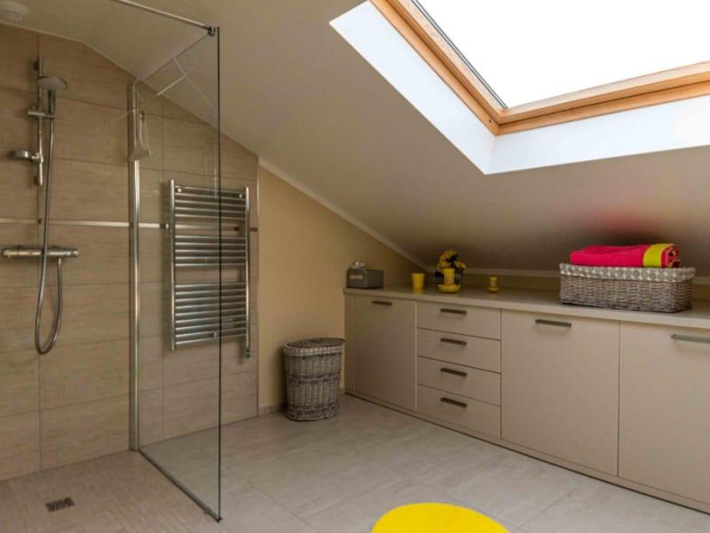 Vendita appartamento Propriano 1150000€ - Fotografia 16
