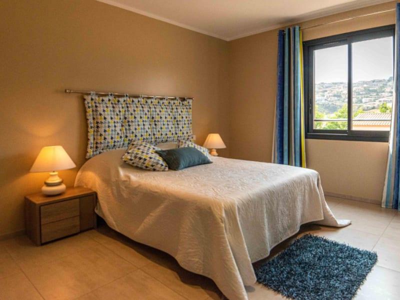 Vendita appartamento Propriano 1150000€ - Fotografia 17
