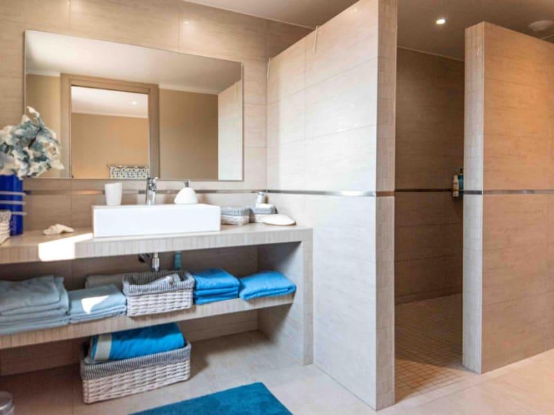 Vendita appartamento Propriano 1150000€ - Fotografia 18