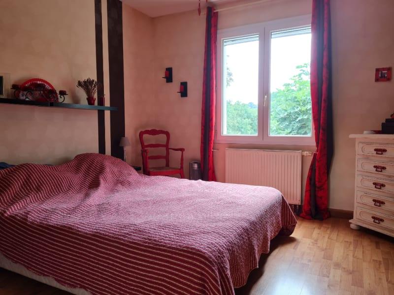 Vente maison / villa Escoussens 242000€ - Photo 10