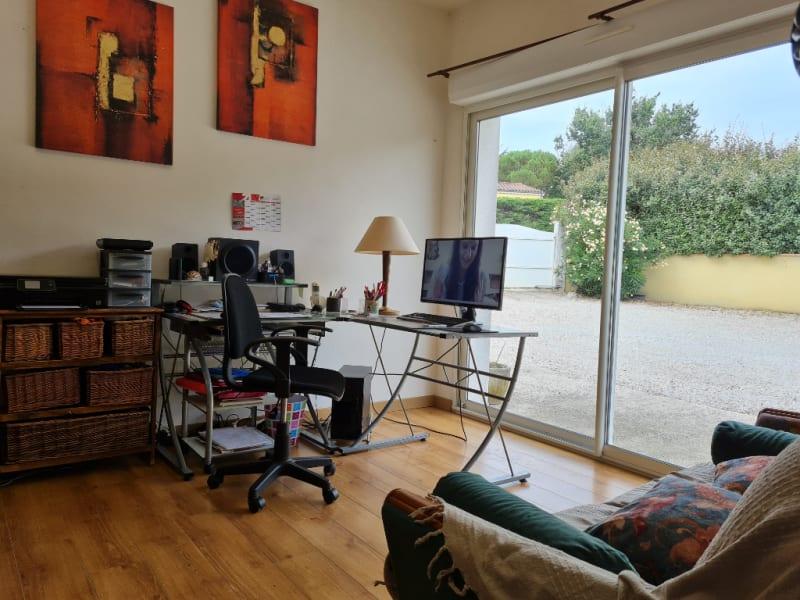 Vente maison / villa Escoussens 242000€ - Photo 11