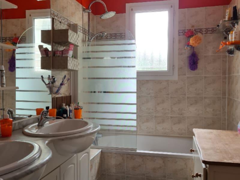 Vente maison / villa Escoussens 242000€ - Photo 12
