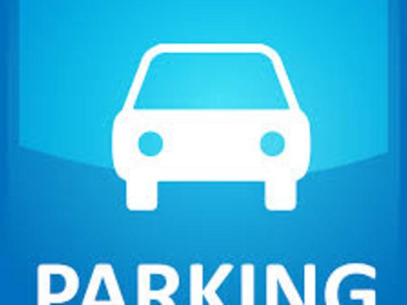 Location parking St martin d heres 55€ CC - Photo 1