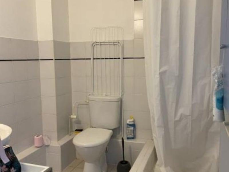 Vente appartement Illkirch graffenstaden 95000€ - Photo 4