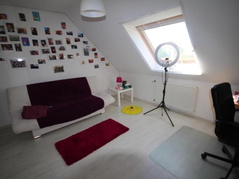 Location appartement Eschau 1053€ CC - Photo 2