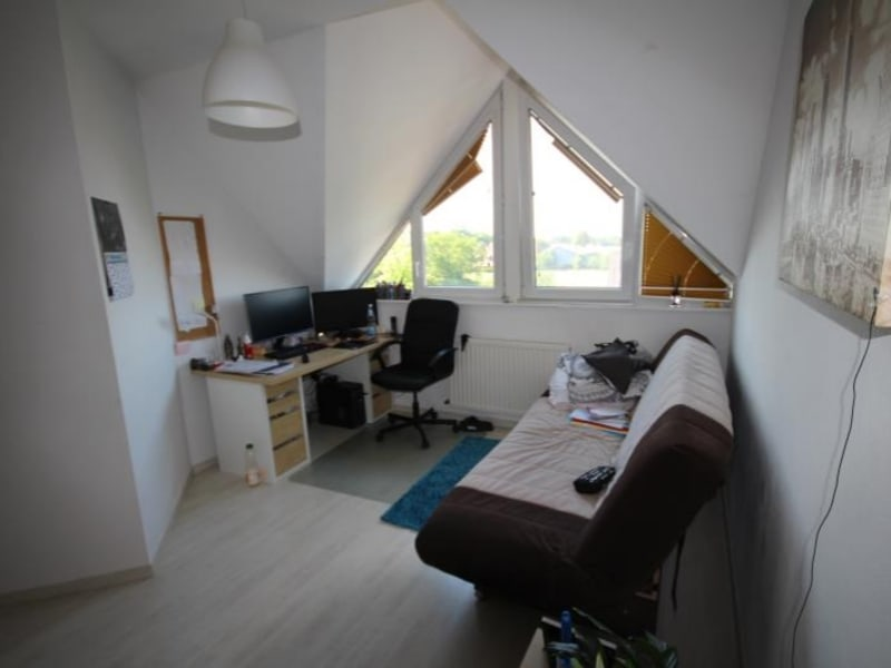 Location appartement Eschau 1053€ CC - Photo 4