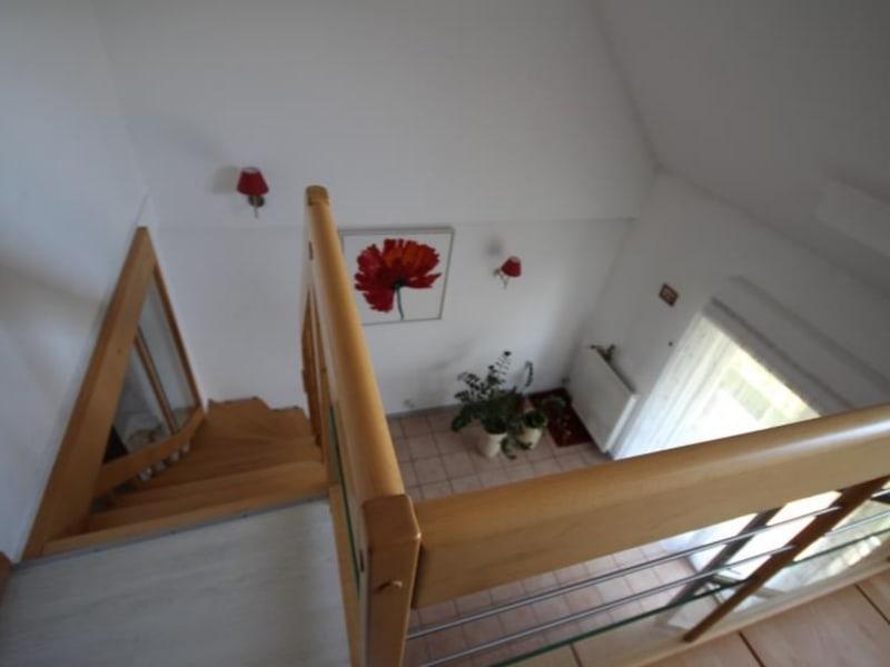 Location appartement Eschau 1053€ CC - Photo 9