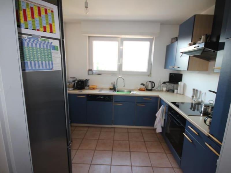 Location appartement Eschau 1053€ CC - Photo 10