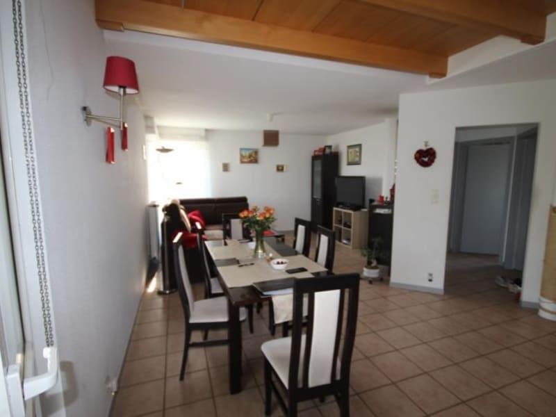Location appartement Eschau 1053€ CC - Photo 12