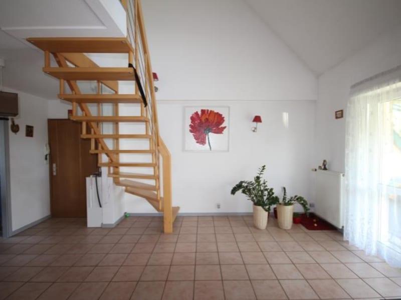 Location appartement Eschau 1053€ CC - Photo 14
