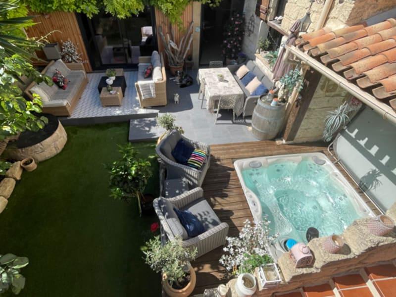 Verkauf haus Aigues mortes 489000€ - Fotografie 2