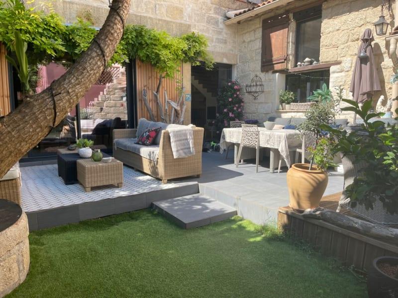 Verkauf haus Aigues mortes 489000€ - Fotografie 3