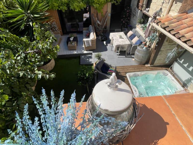 Verkauf haus Aigues mortes 489000€ - Fotografie 5