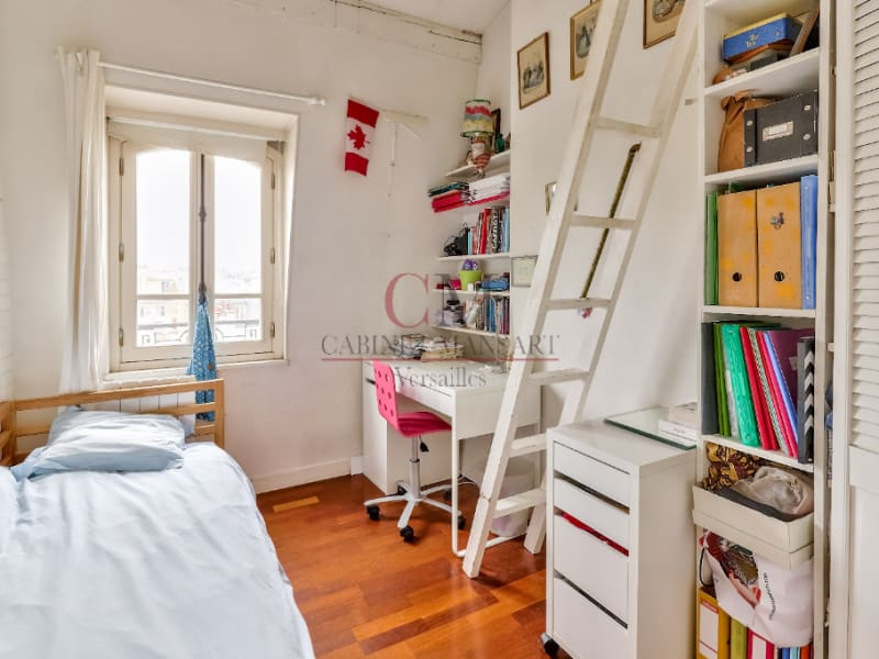 Sale apartment Versailles 760000€ - Picture 8