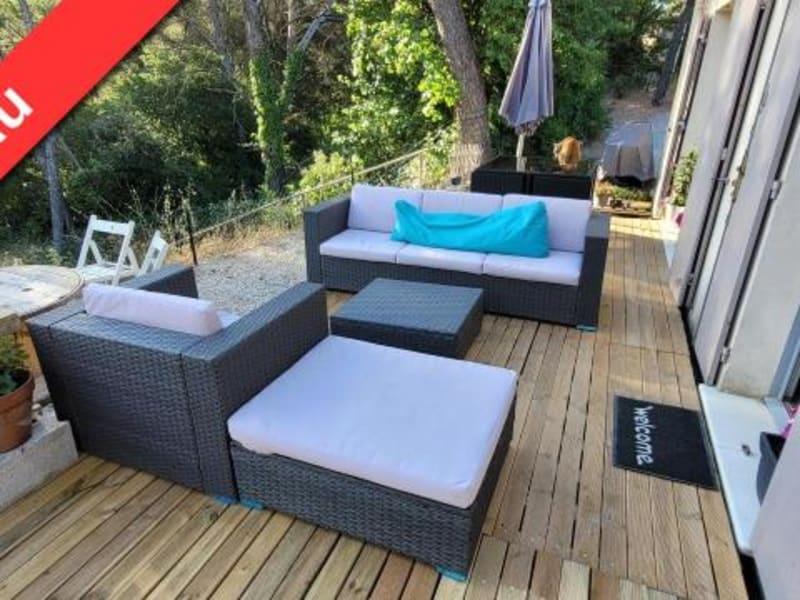 Location appartement Aix en provence 1366€ CC - Photo 1