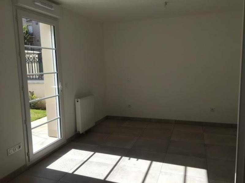 Rental apartment La garenne colombes 1150€ CC - Picture 3