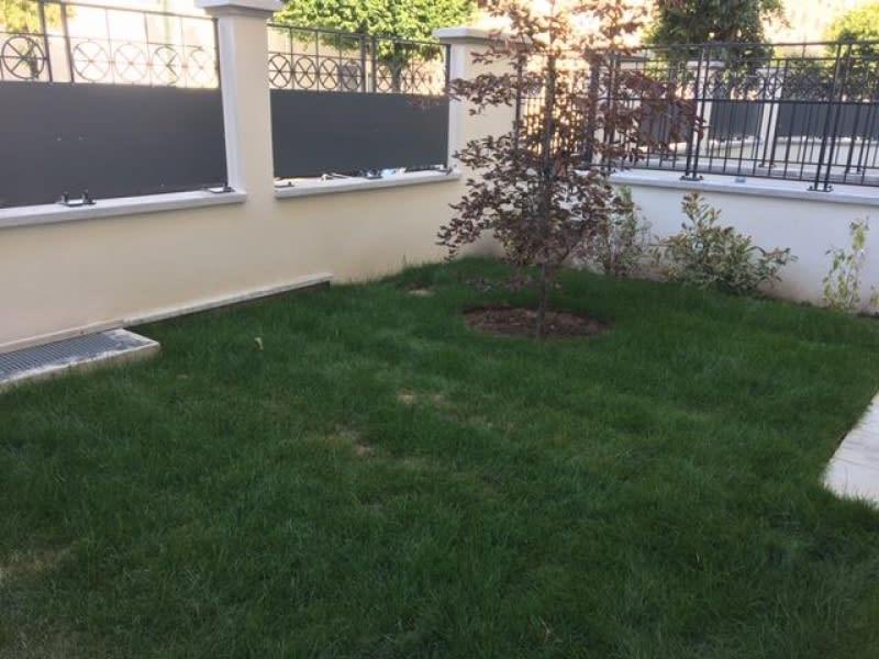 Rental apartment La garenne colombes 1150€ CC - Picture 5