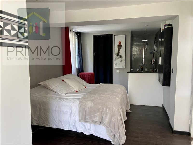 Sale house / villa Taillades 598000€ - Picture 6