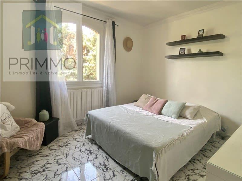 Sale house / villa Taillades 598000€ - Picture 8