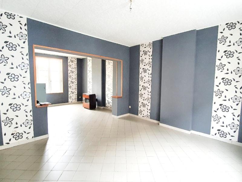 Vente maison / villa Caudry 95000€ - Photo 2