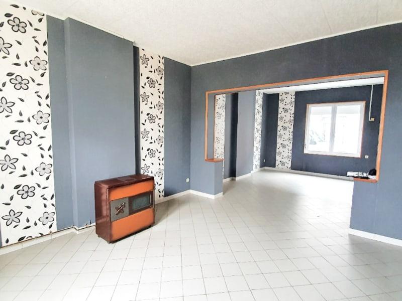 Vente maison / villa Caudry 95000€ - Photo 4