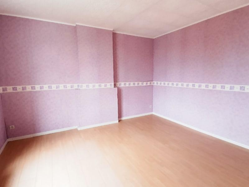 Vente maison / villa Caudry 95000€ - Photo 5
