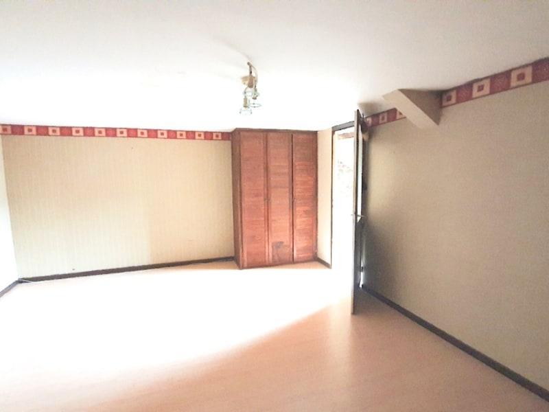 Vente maison / villa Caudry 95000€ - Photo 7