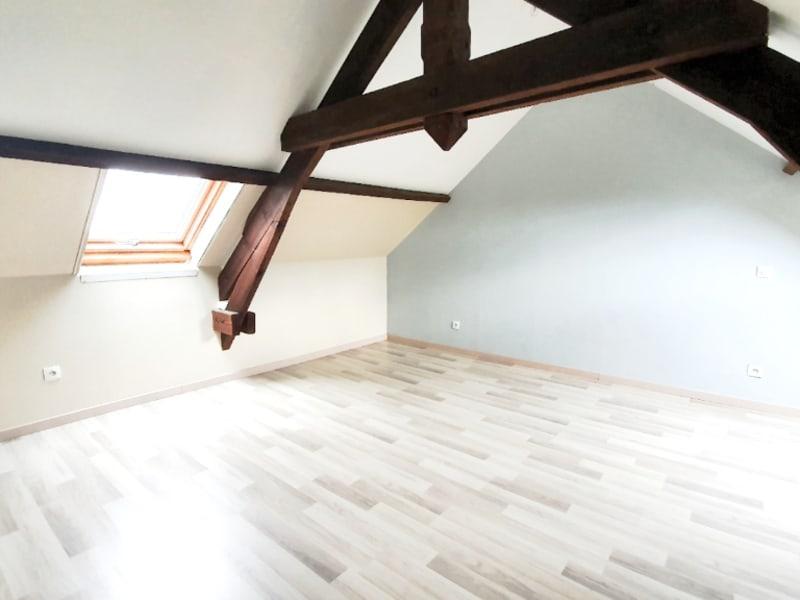 Sale house / villa Caudry 105000€ - Picture 5