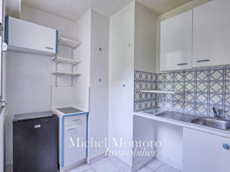 Vente appartement Saint germain en laye 290000€ - Photo 2