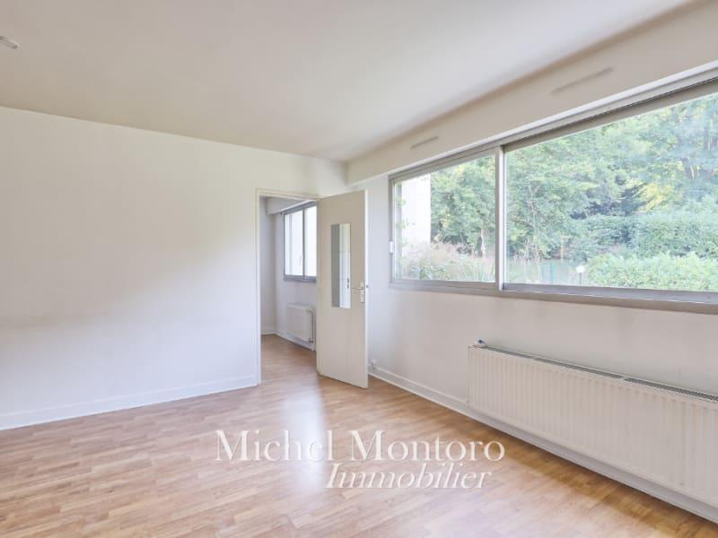 Vente appartement Saint germain en laye 290000€ - Photo 3