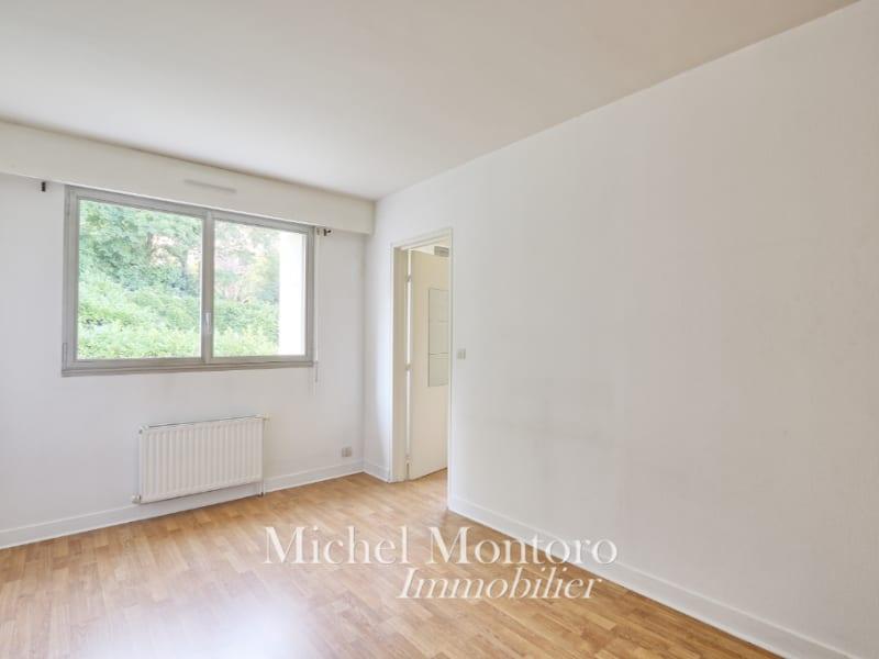 Vente appartement Saint germain en laye 290000€ - Photo 4