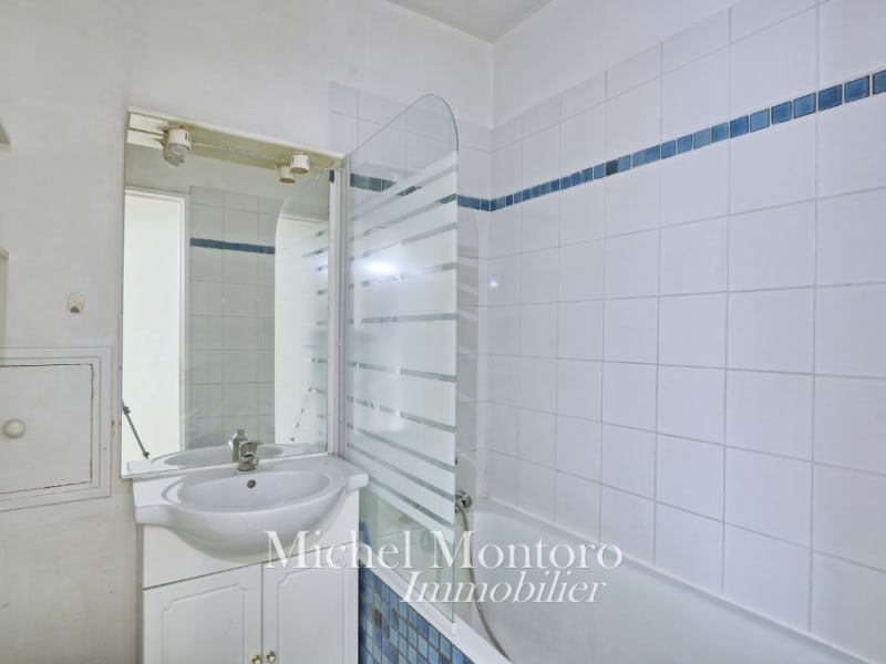 Vente appartement Saint germain en laye 290000€ - Photo 5
