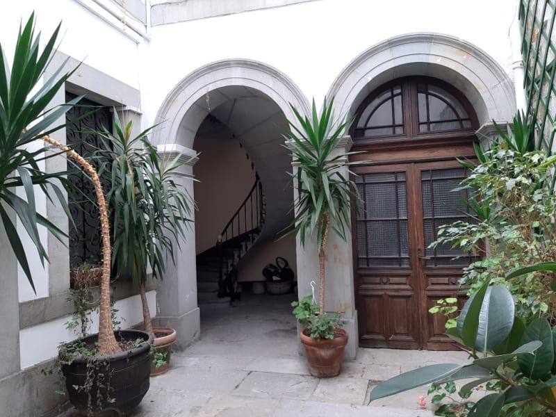 Carcassonne - Appartement  de Caractère 3 pièce(s) 76 m² (87 m2)