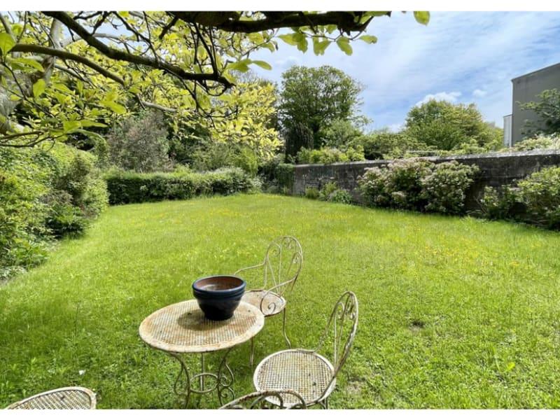 Sale house / villa Boulogne sur mer 378000€ - Picture 4