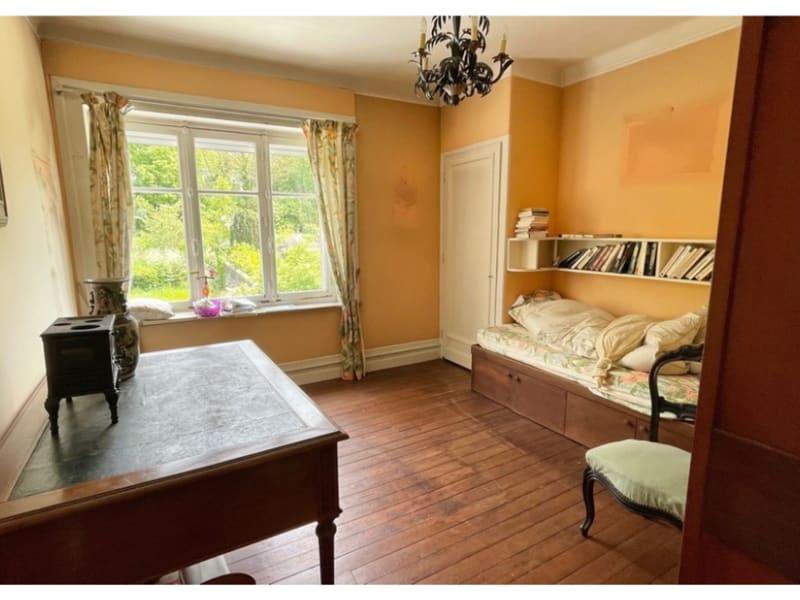 Sale house / villa Boulogne sur mer 378000€ - Picture 10