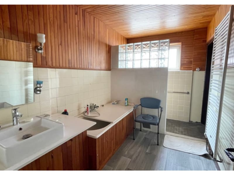 Sale house / villa Boulogne sur mer 378000€ - Picture 12