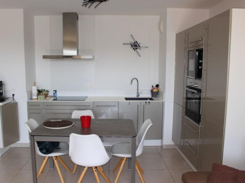 Vente appartement Cagnes sur mer 295000€ - Photo 4