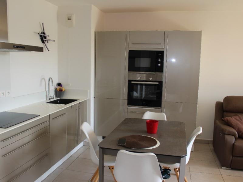 Vente appartement Cagnes sur mer 295000€ - Photo 5