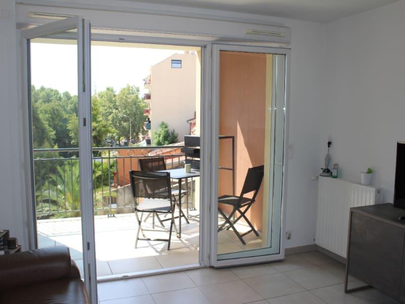 Vente appartement Cagnes sur mer 295000€ - Photo 6