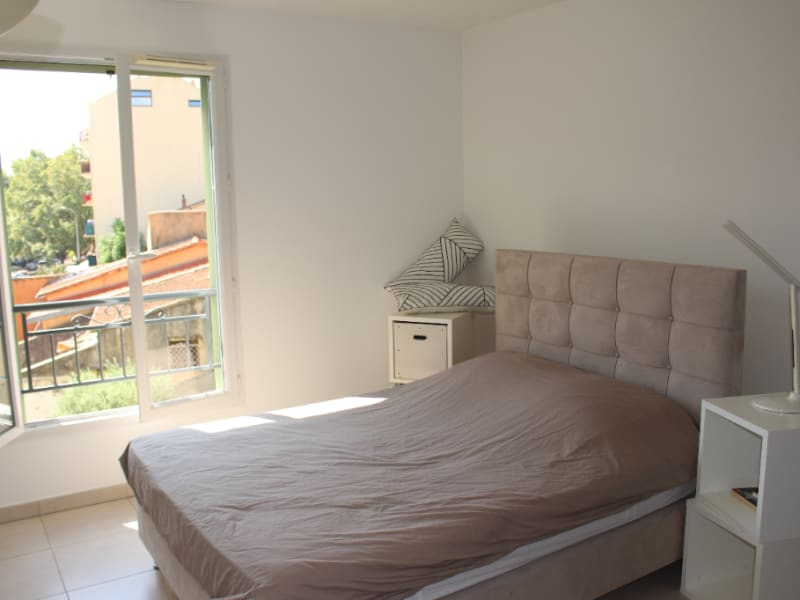Vente appartement Cagnes sur mer 295000€ - Photo 7