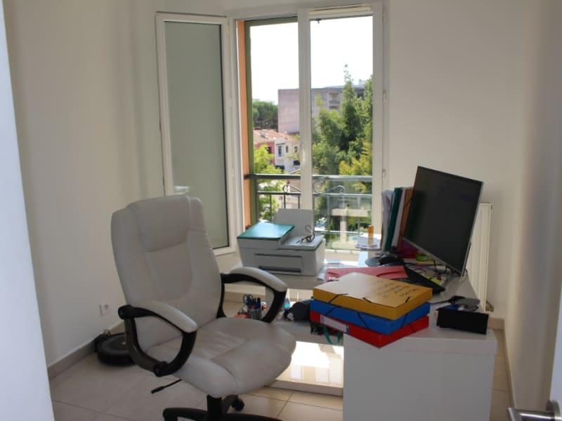 Vente appartement Cagnes sur mer 295000€ - Photo 8