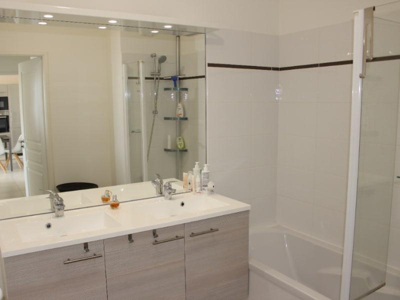 Vente appartement Cagnes sur mer 295000€ - Photo 9